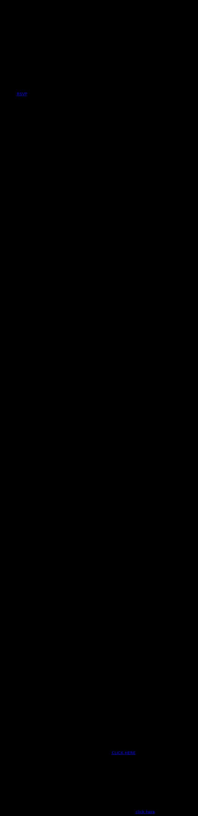654f7c7c 5479 4f54 8de3 b7c0978f40d4