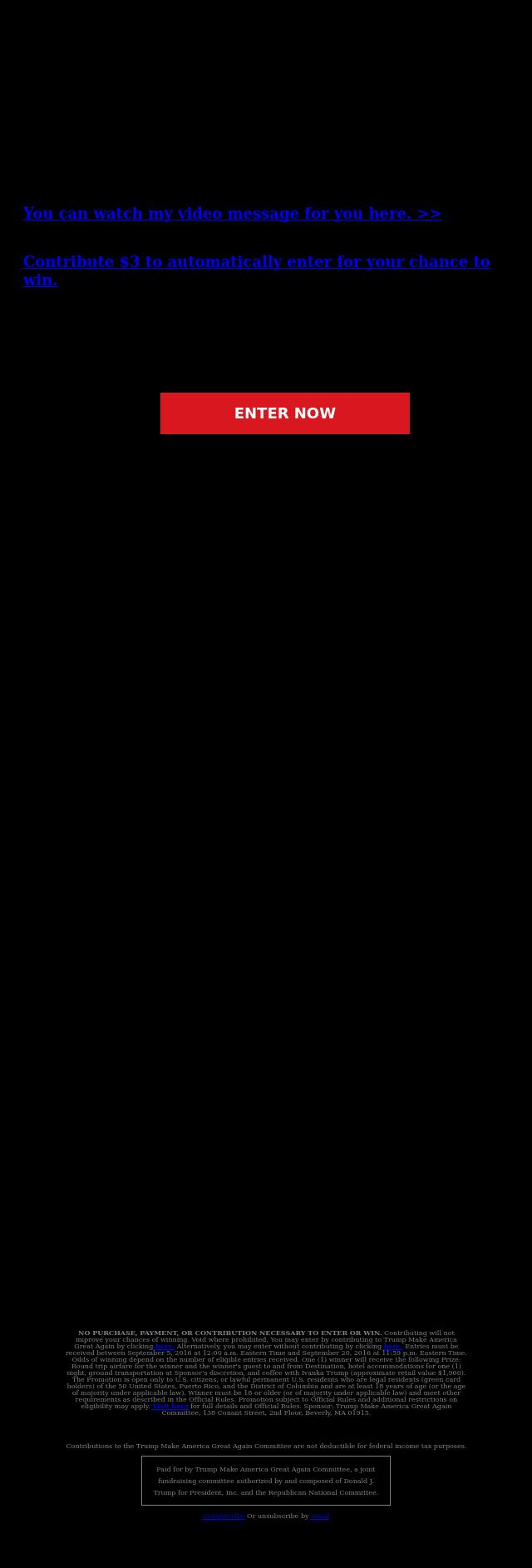 21c2f73c bfe1 415e ab24 67c52a0864df